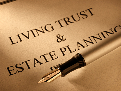 estate-planning-texas